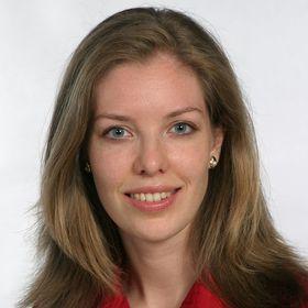 Nora Molnar