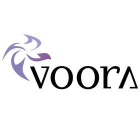 Voora Groups