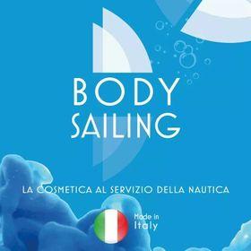 Body Sailing
