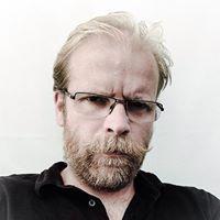 Kjetil Fornes