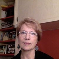 Anna Maria Sacchi