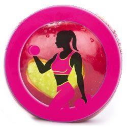 My Fitness Funda