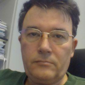 Árpád Vass