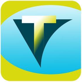 TrueVision Realtors