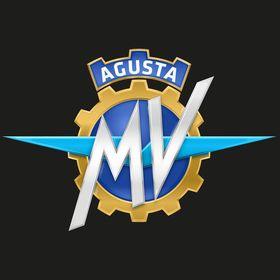 MV Agusta USA