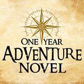 The One Year Adventure Novel