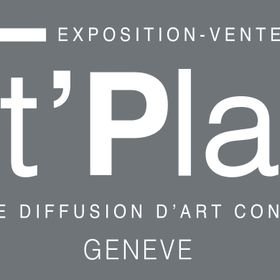 Art'Place Espaces de diffusion d'Art Contemporain