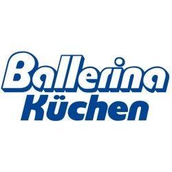 Ballerina-Küchen Heinz-Erwin Ellersiek GmbH