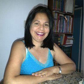 Elena Rodríguez León