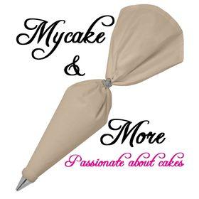 mycake & more