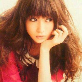Akiko Matsumoto