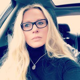 Kristi McClure