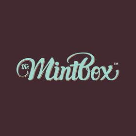 The MintBox