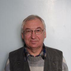 Gennadiy Bikov