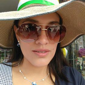 Vicky Rengifo