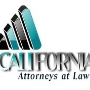 Cali Attorneys at Law