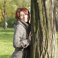 Martyna Goślińska