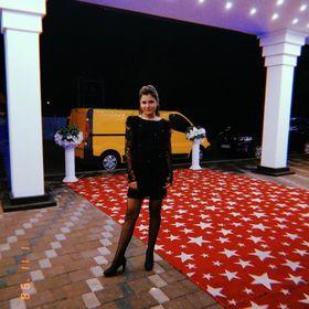 Riana Tancu