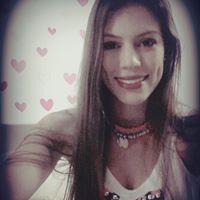 Laurita Londoño