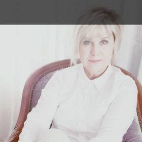 Annemarie Steenkamp