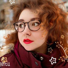 Annushka Bespalova