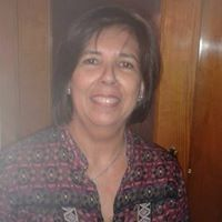 Raquel Pichel Alves