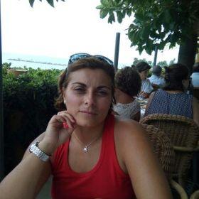Silvia Linares Mariscal