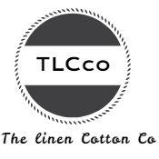 The Linen Cotton Co