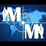 Media Marksmen Inc.