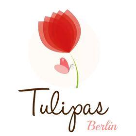 Tulipas Berlin