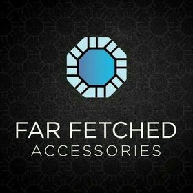 Far Fetched Accessories