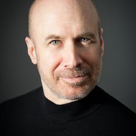 Dan Abelow