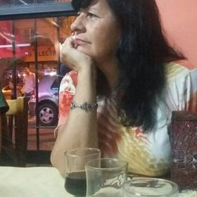 Graciela Seccamani