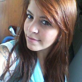 Astrid Madriz