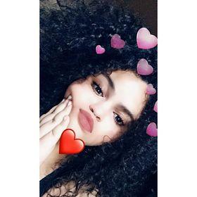🦇Ana Julia 🌹