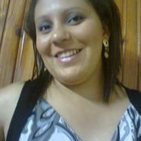 Aline Cavalheiro Oliveira