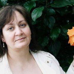 Loreta Mickiene