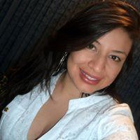 Lizeth Cabezas