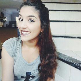 Joyce Souza