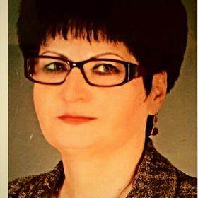 Juli Virág Tiborné