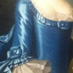 Sew 18th Century