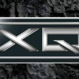 XQ Toys