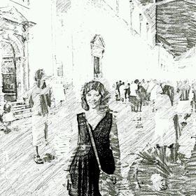 Ester Illamola