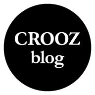 CROOZblog Official