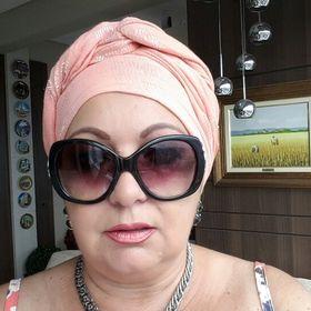 Marley Muniz