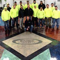 Knox Concrete