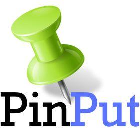 PinPut Real Estate Technology
