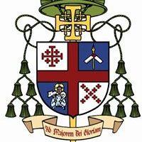 Bishop Michael