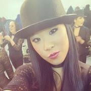 Xuxi Li