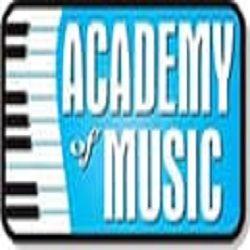 Academy Music
